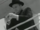 John X. Halligan