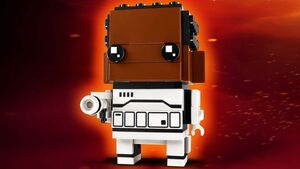 Lego 41485 web pri 1488