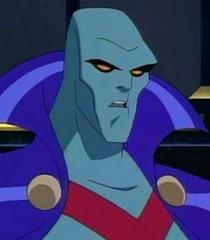 Martian-manhunter-jonn-jonzz-justice-league-unlimited-59.7