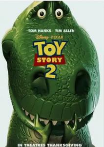 Rex (Toy Story)/Gallery | Heroes Wiki | FANDOM powered by ...