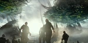 Transformers-5-trailer-image-5-600x298