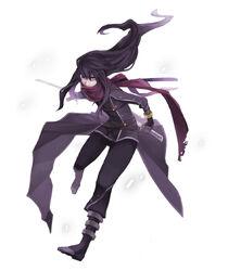 Yuri Dark Enforcer (1)