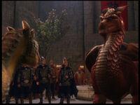 Dragonheart-2-dragonheart-and-dragonheart-2-26540871-640-480