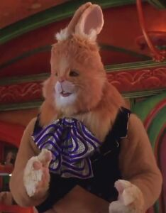 EasterBunny-TheSantaClause2
