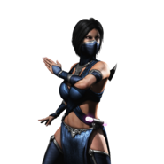 Kitana-MKX-Mortal-Kombat-X-Tournament-Costume-Skin-Render
