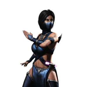 Kitana-MKX-Mortal-Kombat-X-Tournament-Costume-Skin-Render