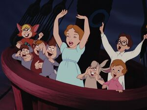 Peter-pan-disneyscreencaps.com-8401