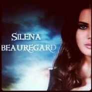Silena Beaurgeard