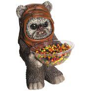 Star-wars-ewok-candy-dish-holder-cx-809521