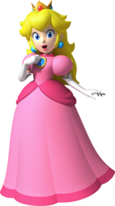 294px-PrincessPeach