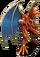 Firebrand (Gargoyle's Quest Series)