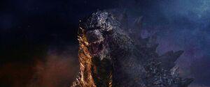Godzilla2014-500