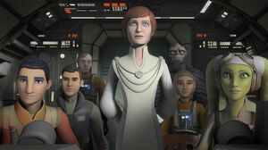 Mon-mothma-star-wars-rebels-s3-2-222812