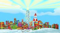 Navidad en Danville