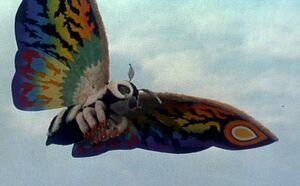 Rainbow mothra 1997 01