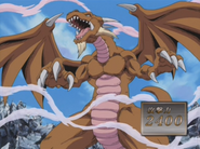 ThousandDragon-JP-Anime-DM-NC