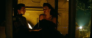 Transformers-revenge-movie-screencaps.com-11540