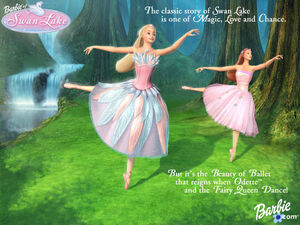 Barbie-of-Swan-Lake-barbie-movies-2636905-700-525