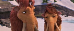 Ice-age4-disneyscreencaps.com-7549