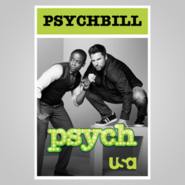 Psych The Musical Itunes