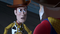 Toy-story2-disneyscreencaps com-9002