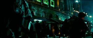 Transformers-revenge-movie-screencaps.com-427