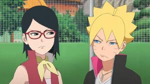 Boruto Naruto Next Generations - 04 - Large 04