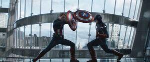 Cap-2012-vs-Cap-2023