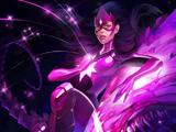 Star Sapphire (DC Comics)