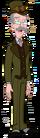 Balthazar Cavendish