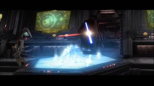 Darth Vader redirects