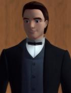 Eric (Barbie)