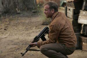 Jack-Bauer-AK47-24-Redemption