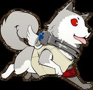 Koromaru
