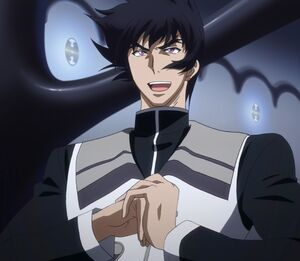 Sairaorg anime1
