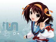 Suzumiya-Haruhi-being-cute-the-melancholy-of-haruhi-suzumiya-11572844-1024-768