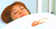 Yui Kanzaki in Hospital 2