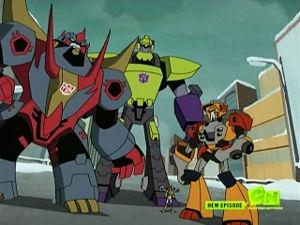300px-TFAni Human Error Part2 Substitute Autobots