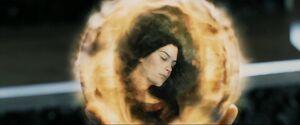 Arwen palantir
