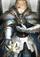 Saber (Fate/Extra & Fate/Extra CCC)