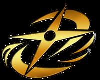 Shuriken sentai ninninger emblem by joeshiba-d88splc