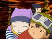 Takuya & Izumi (01)