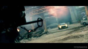 Transformers The Last Knight International Trailer 4K Screencap Gallery 368