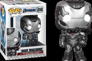 War-Machine-Funko-Pop