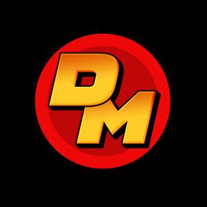 DM 2015