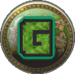 Gradius icon by nathor moonflare-d74u7gx