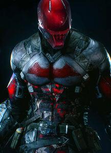 Jason Todd (Arkhamverse) 003-1-