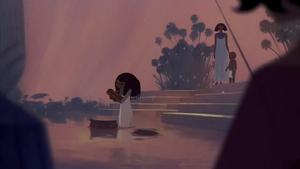 Prince-of-egypt-disneyscreencaps.com-651.jpg