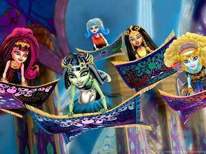 500281 monster-high-13-wishes-wallpapers-monster-high-13-wishes-wallpapers 1920x1080 h