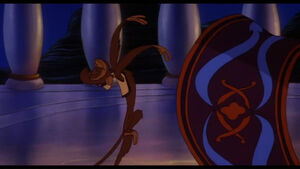 Aladdin-king-thieves-disneyscreencaps.com-8646
